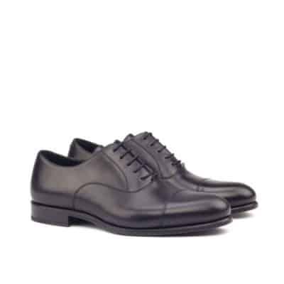 zapatos de vestir cordoba negro oxford