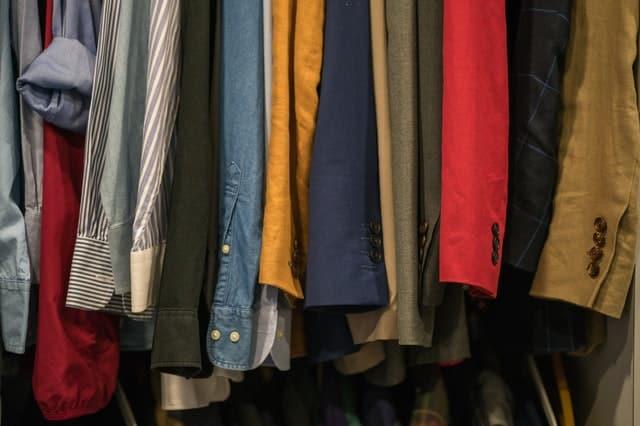 colores que combinan para hombres