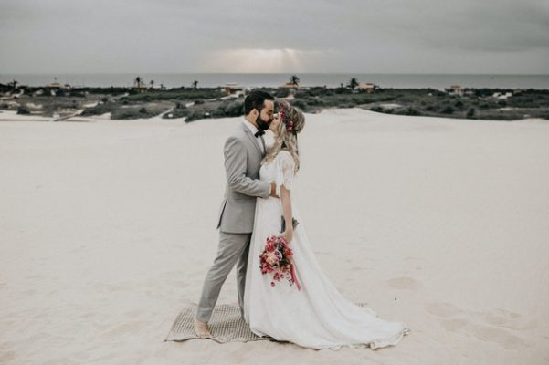 traje de novio para boda