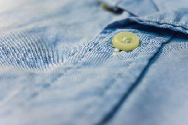 usos y tipos camisa Oxford